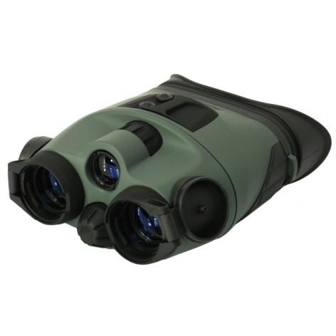 Jumelle Vision nocturne Tracker LT 2x 24