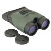 Jumelles Vision nocturne Tracker 3x 42