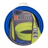Bol pliable X-Bowl