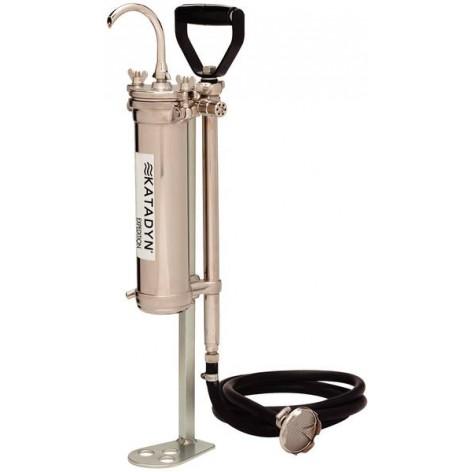 Filtre à eau KATADYN Expédition KFT