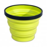 Tasse pliable outdoor X-Cup