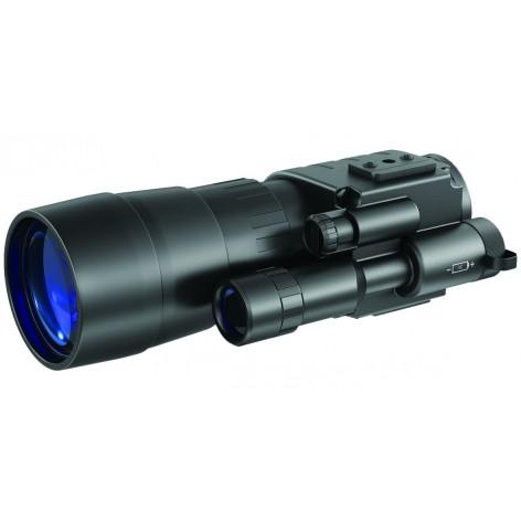 Vision nocturne Challenger 4.5x 60
