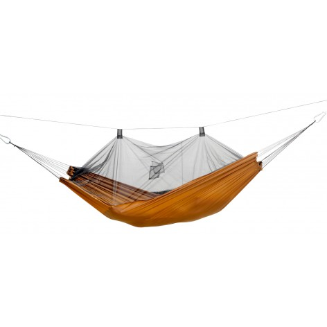 Hamac Moustiquaire Moskito-Traveller Pro