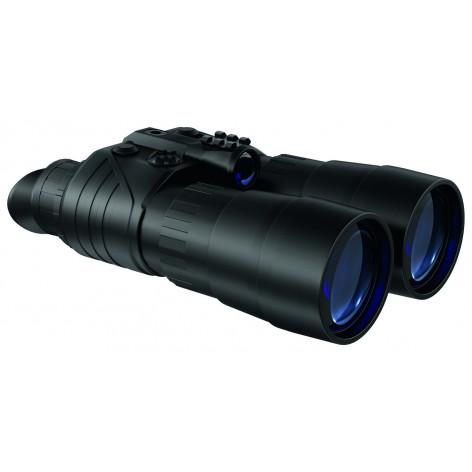 Jumelle vision nocturne Edge 2,7x 50