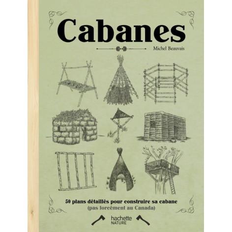 CABANES