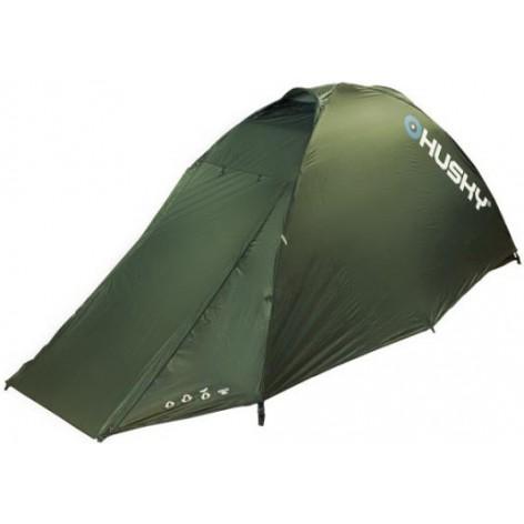 Tente Husky Sawaj Ultra 2
