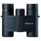 Jumelles Minox BV 10x 25mm