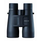 Jumelle Minox BV 8x 56mm