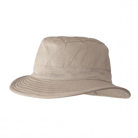 Chapeau de randonnée Coton SEA TO SUMMIT
