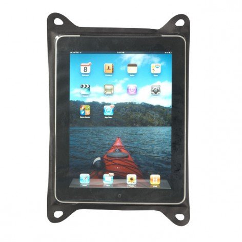 Protection étanche pour IPad SEA TO SUMMIT