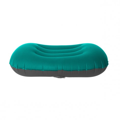 Coussin Aero Ultralight Pillow SEA TO SUMMIT