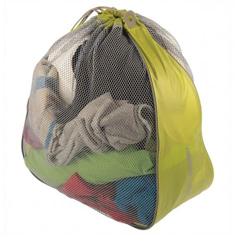 sac linge sale sea to summit accessoires de voyage inuka. Black Bedroom Furniture Sets. Home Design Ideas