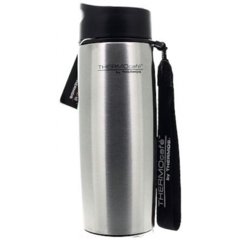 thermos mug isotherme urban tumbler 0 350l bouteille. Black Bedroom Furniture Sets. Home Design Ideas