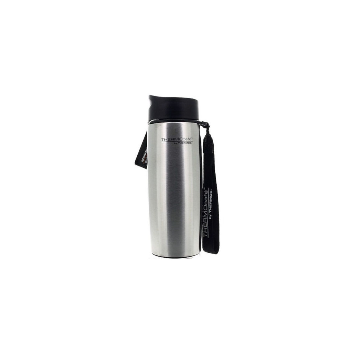 thermos mug isotherme urban tumbler 0 350l bouteille thermos inuka. Black Bedroom Furniture Sets. Home Design Ideas