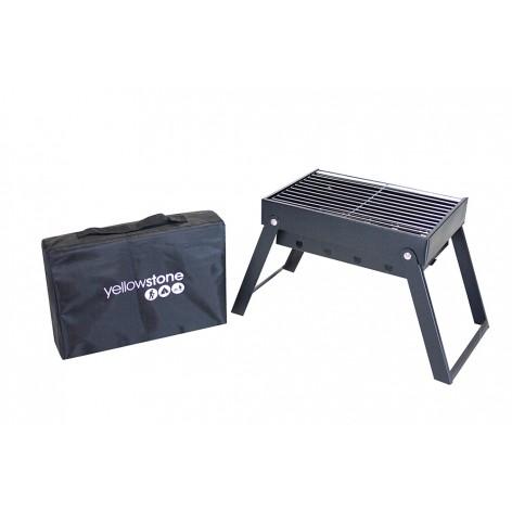 Midi barbecue YELLOWSTONE