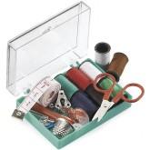 Kit de couture d'urgence