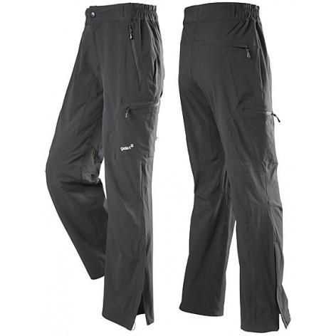 Pantalon Stretch Venture Homme