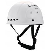 Casque CAMP Rockstar