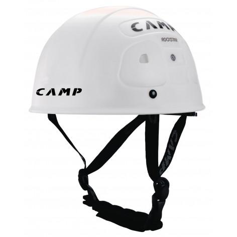 Casque Rockstar CAMP