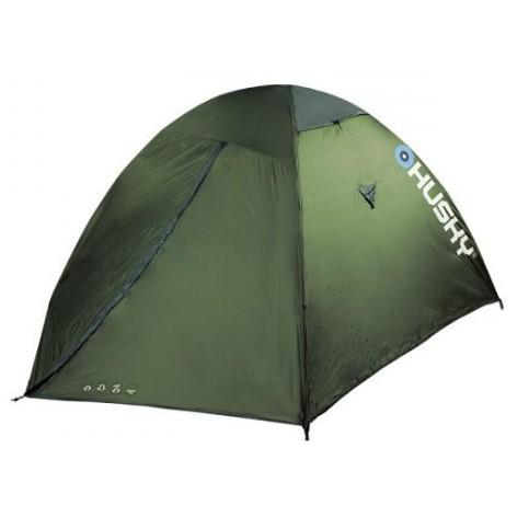 Tente Sawaj 2 personnes