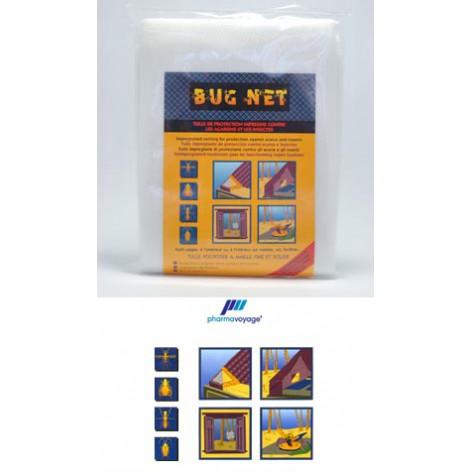 Moustiquaire Tulle Bug Net