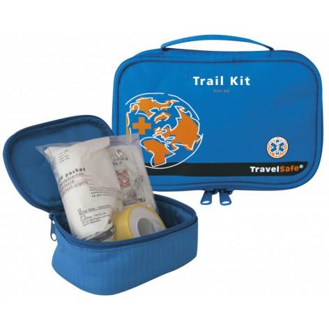 Trousse de secours Trail Kit