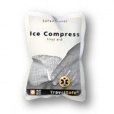 Compresse de glace Ice Compress