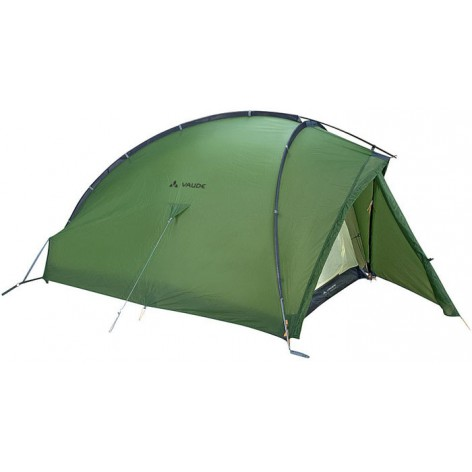 Tente Taurus Ultra Light 2