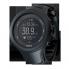 Montre GPS Ambit3 Sport