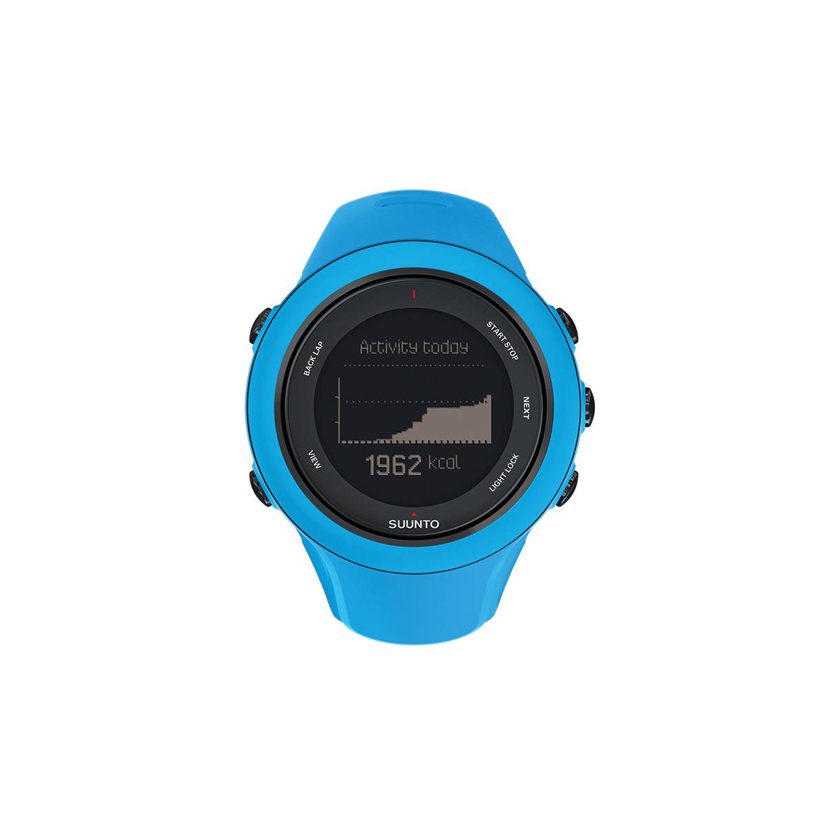 suunto montre gps suunto ambit3 blue sport montre de trail et running inuka. Black Bedroom Furniture Sets. Home Design Ideas