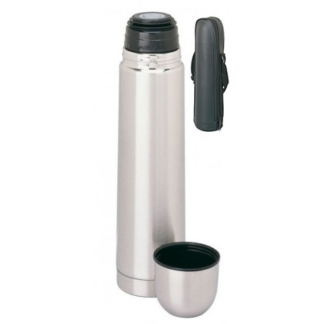 Bouteille isotherme 1 litre