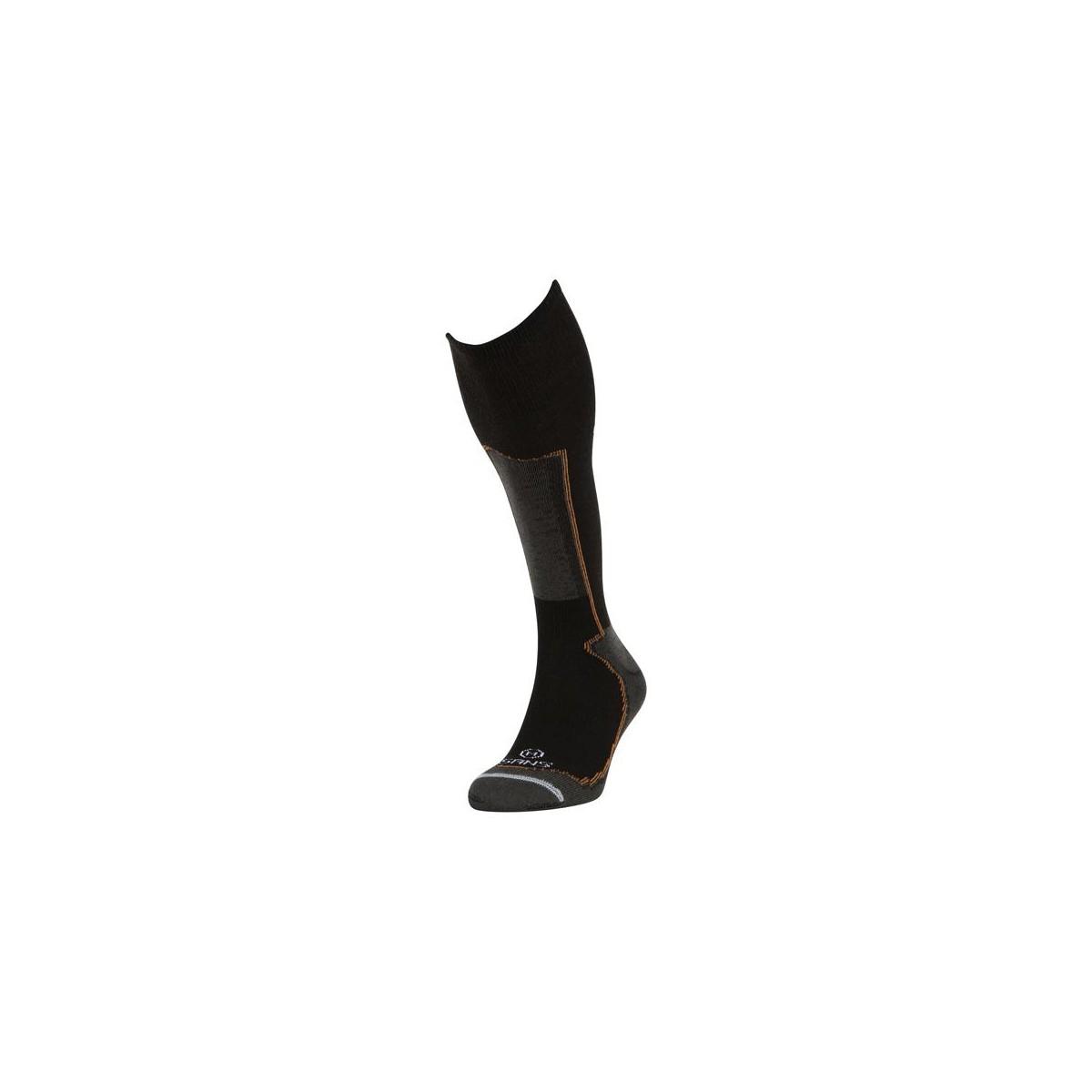 chaussettes hiver thermolite et soie lorpen. Black Bedroom Furniture Sets. Home Design Ideas