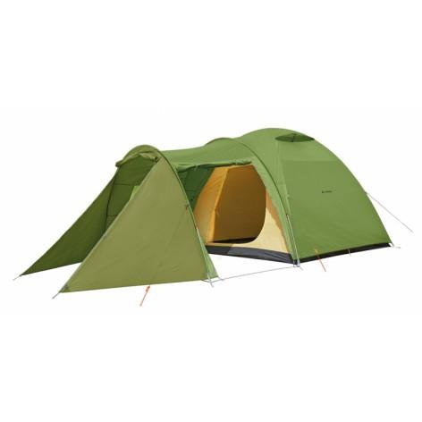 Tente Campo Casa XT 5 places