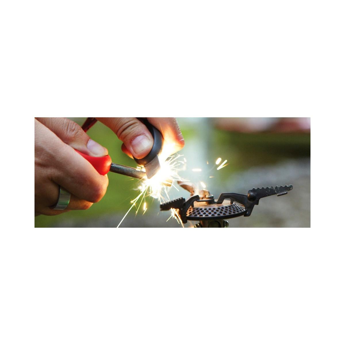 light my fire tige allume feu army accessoires de. Black Bedroom Furniture Sets. Home Design Ideas