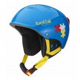 Casque de ski B-Kid