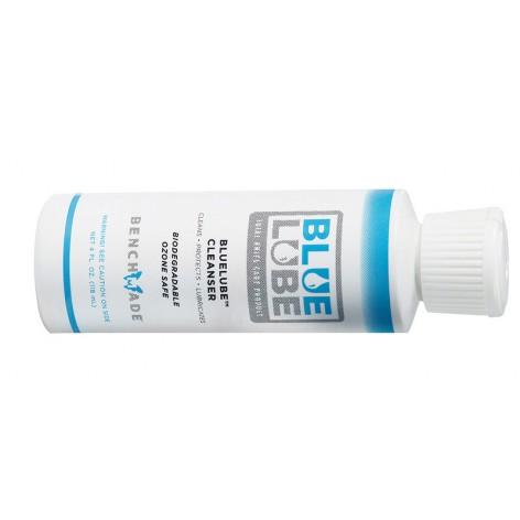 Lubrifiant Bluelube