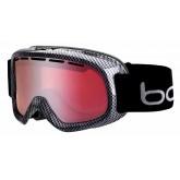 Masque de ski Bumpy Carbon
