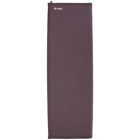 Matelas WILSA Soft Touch 4 cm