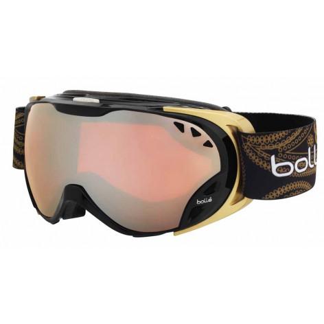 masque de ski bolle duchess masque sport hiver inuka. Black Bedroom Furniture Sets. Home Design Ideas