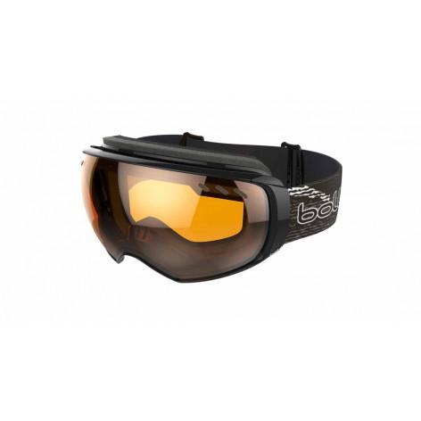 Masque de ski Virtuose Black