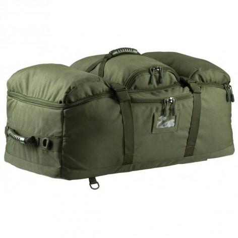 Sac Airborne II HR 100 Litres