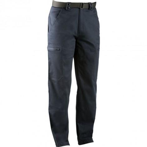 Pantalon SWAT