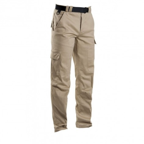 Pantalon Blackwater