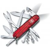 Couteau suisse Huntsman Lite