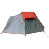 Tente Scorpion 2 WILSA