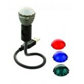 Lampe Firefly