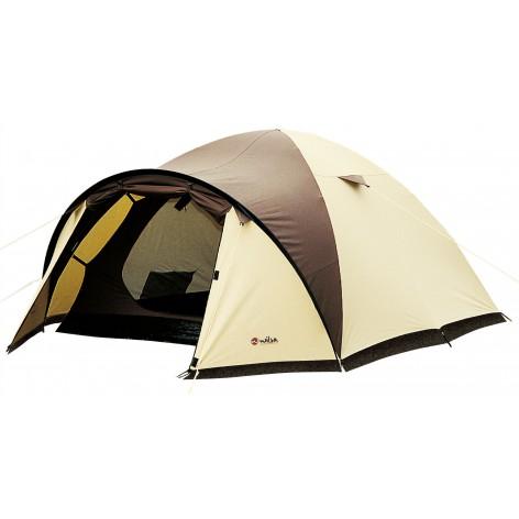 Tente Verdon 3 WILSA