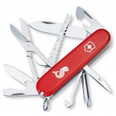 Couteau suisse Fisherman VICTORINOX