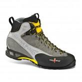 Chaussures Vertigo K Mid GTX
