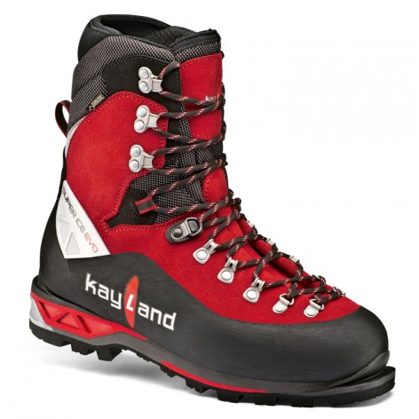 8f056bb5c4 chaussures montagne kayland